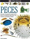 Pesces, Elizabeth Baquedano and Steve Parker, 0756604184