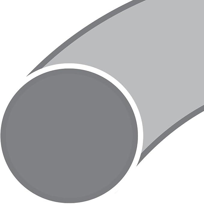 1 mm Width Round Pack of 25 Black 16.5 mm ID 70A Durometer Buna-N M1x16.5 Buna-N O-Ring 18.5 mm OD