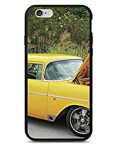 1811730ZH589935442I5S iPhone 5/5s Case Cover Skin : Chevrolet High Quality Drawing Case John Game Hulk's Shop