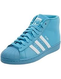 9be8448707b adidas Kids  Pro Model J Sneaker