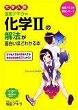 大学入試坂田アキラの化学2の解法が面白いほどわかる本 (坂田アキラの理系シリーズ)