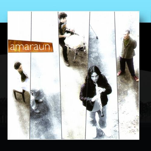 Amaraun High material Mail order