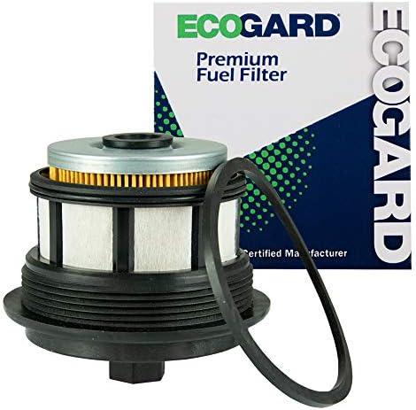 Fuel Filter XF59292 Ecogard
