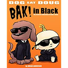 Dog eat Doug Volume 7: The Seventh Collection of Comic Strips