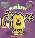 Wow! Wow! Wubbzy!: Its Wubbzy!