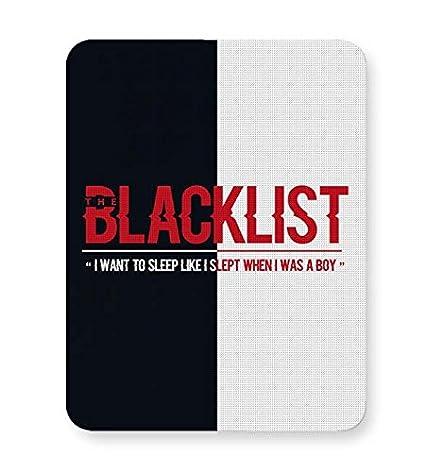PosterGuy The Blacklist The, Blacklist, TV, Show, Series ...