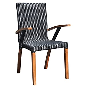 51biiJDWTiL._SS300_ 51 Teak Outdoor Furniture Ideas For 2020