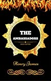 Image of The Ambassadors: By Henry James - Illustrated
