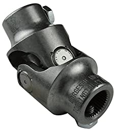 Borgeson 14921 Steel Steering Joint