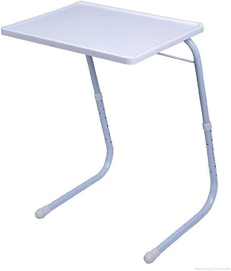 Dverso Table Mate Ii Table Pliante