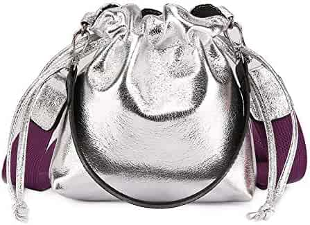fe3af9d2bca2 Shopping kalimam or tuankay - Silvers - Handbags & Wallets - Women ...
