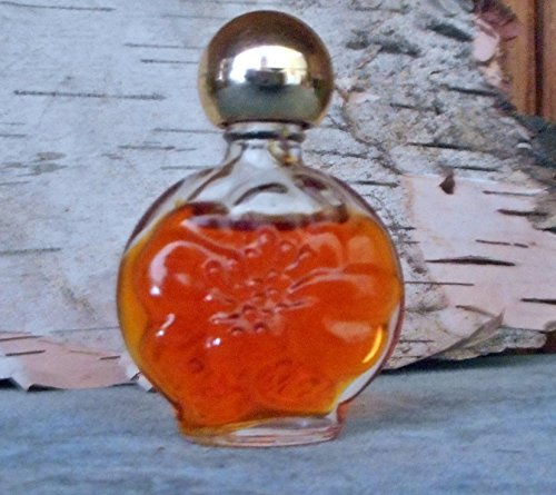 Charles of The Ritz Enjoli 8 Hour True Perfume 1/8oz Vintage Dab (Charles Of The Ritz Eau De Toilette)