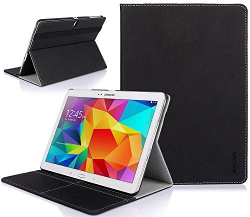 SUPCASE Samsung Galaxy 10 5 Tablet