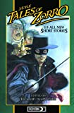 img - for More Tales Of Zorro book / textbook / text book