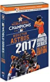 Buy Houston Astros 2017 World Series Collector