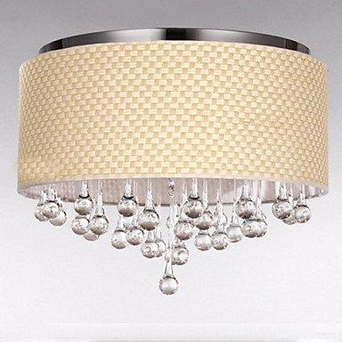 Cc Modernes Minimalistisches Wohnzimmer Lampe Deckenlampe