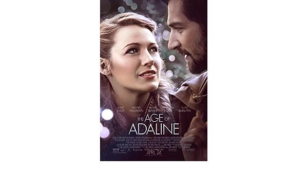 De adaline ver la edad Adeline Rucquoi