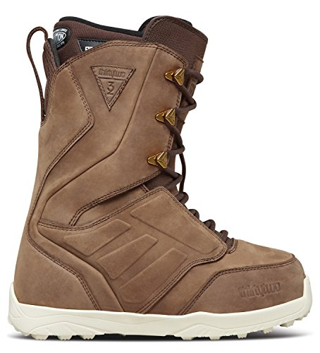 32 - Thirty Two Lashed Premium Snowboard Boots Mens
