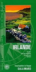 Irlande: Dublin, lacs de Killarney, Connemara, Belfast
