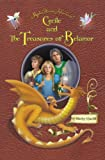 Cecile and the Treasures of Belamor, Marilyn F. Churchill, 0595491618
