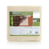 Con-Tact Brand Eco-Preserver Non-Slip Rug Pad, 4' x 6'