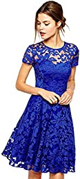 Night Out and Cocktail Dresses - Amazon.com