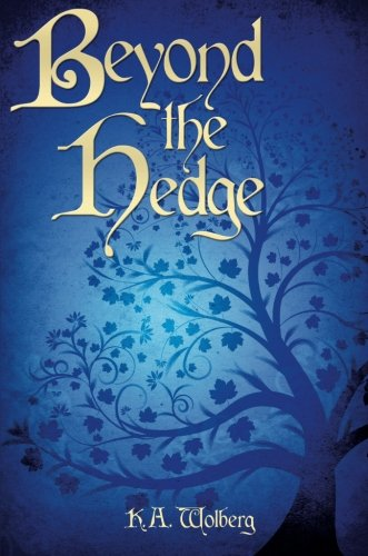 Download Beyond the Hedge PDF