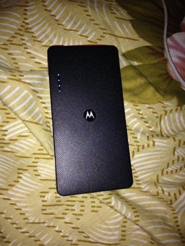 Motorola Portable Battery Charger - 7