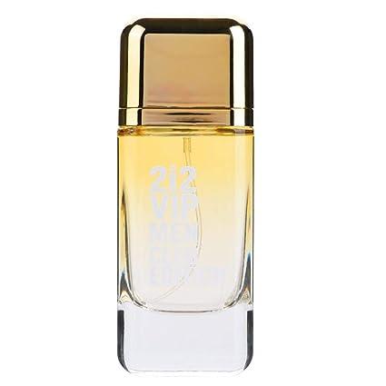 Perfume de Colonia para hombre madera fresca para hombre perfume líquido de larga duración oro de