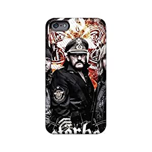 Iphone 6plus Wqm14134EQtv Customized High Resolution Foo Fighters Series Best Hard Phone Cover -SherieHallborg