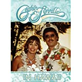 Captain and Tennille in Hawaii by Retroactive Ent