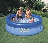 Intex Swimming Pool- Easy