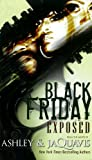 Black Friday, JaQuavis Coleman and Ashley Antoinette, 160162445X