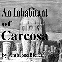 An Inhabitant of Carcosa