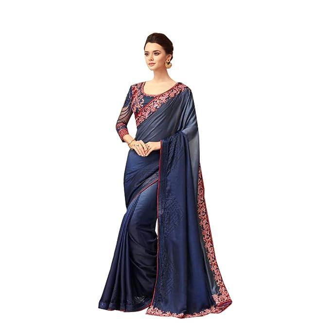 Amazon.com: Bollywood - Vestido de cóctel para mujer, diseño ...