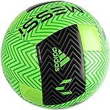 adidas Performance Messi Soccer Ball