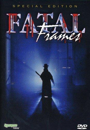 Fatal Frames ()