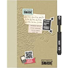 K & Company 30-659391 Smash Wedding Folio