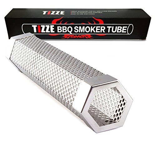 Top Recommendation For Cold Smoke Generator Maze Betpt