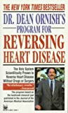 "The Ornish Diet has been named the ""#1 best diet for heart disease"" by U.S. News & World Report for seven consecutive years!Dr. Dean Ornish is the first clinician to offer documented proof that heart disease can be halted, or even reversed, simpl..."