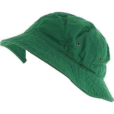 Green_(US Seller) Hunting Fishing Outdoor Cap Hat visor Summer Camping