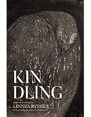 Kindling: Artwork & Poetry