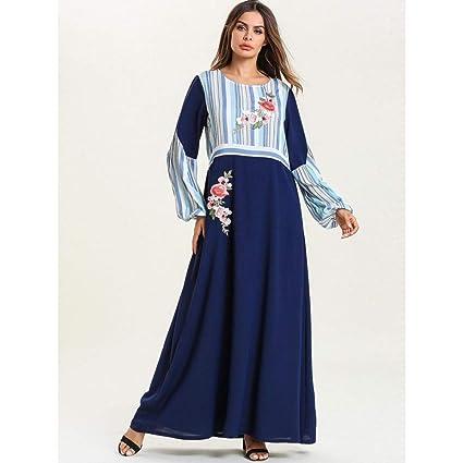 Muslimische mode