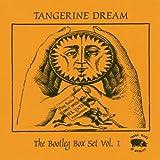 Tangerine Dream: The Bootleg Box Set, Vol. 1 by Tangerine Dream (2003-09-16)