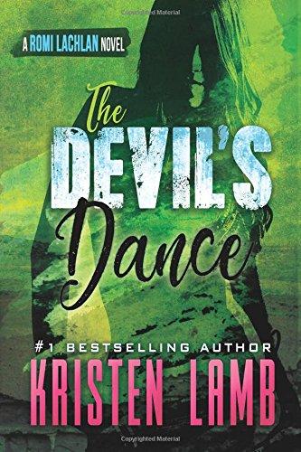 The Devils Dance   pdf epub download ebook
