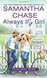 img - for Always My Girl (The Shaughnessy Brothers) book / textbook / text book