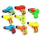 Remeehi 1pcs Summer Toys for Kids Cute Mini Water Guns for Children