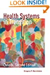 Health Systems in Transition: Canada,...