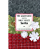 Kiki Lowenstein and the Secret Santa (A Kiki Lowenstein Scrap-N-Craft Mystery Short Story #1)