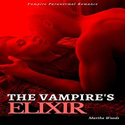 The Vampire's Elixir